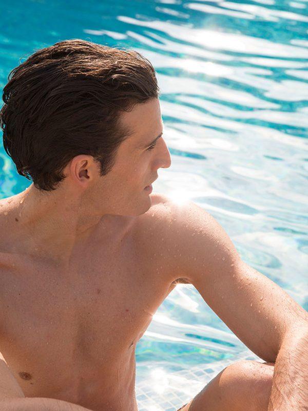 0001_piscina1