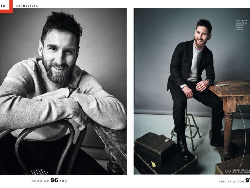Messi_Esquire_02V2BOOK